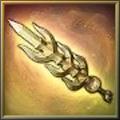 File:DLC Weapon - Kenshin Uesugi (SW4).png