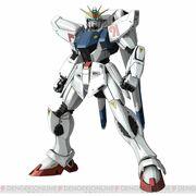 Gundamf91-dwg3