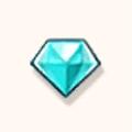 File:Jewel (TMR).png