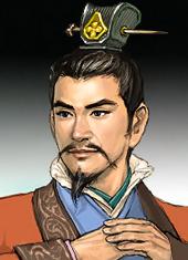 File:Liu Bei (ROTK8).png