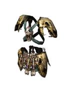 Male Torso 5C (DWO)