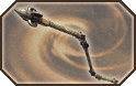 File:Power Weapon - Ling Tong.png