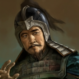 Shen Dan (ROTK11)