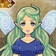 Water Fairy 3 (HWL)
