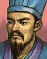 Zhong Yao (ROTK2PS)