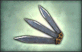 File:1-Star Weapon - Throwing Blades.png