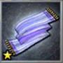 1st Weapon - Koshosho (SWC3)