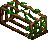 File:Box Shelf 6 (PCSFS).png