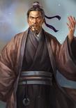 Cheng Yu 1 (ROTK13)