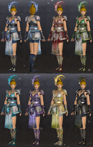 File:DW7E Female Costume 13.png