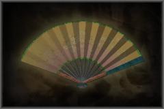 File:Double Fans (DW4).png