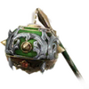 Dragon Smasher (DWU)