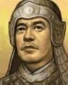 Gao Xiang (ROTK6)