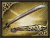 File:Gilded Talon (SW2).png