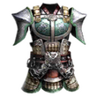 Jade Armor 5 (DWU)