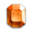 Lantian Jade 5 (DWU)