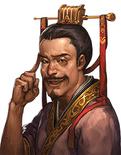 Li Ru (ROTKLCC)