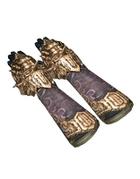 Male Arms 6C (DWO)