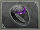 Moonstone (SWC)