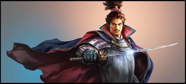 File:Nobunaga-100manninnobunaga-5year.jpg