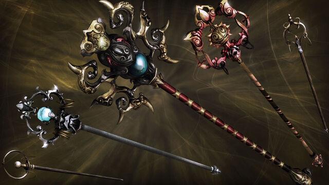 File:Others Weapon Wallpaper 6 (DW8 DLC).jpg