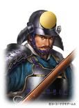 Sadayu Suzuki (NAOS)