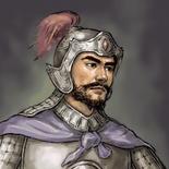 Yang Qiu (ROTK9)