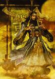 Zhang Jiao