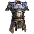 Blue Armor 4 (DWU)