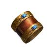 Dragon Bracelet (DWU)
