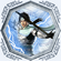 Dynasty Warriors Strikeforce Trophy 23