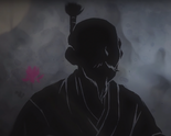 Hideyoshi Toyotomi (NO)