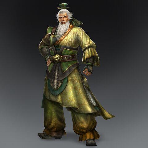 File:Huangzhong-dw8.jpg
