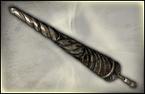 Lance - 1st Weapon (DW8)