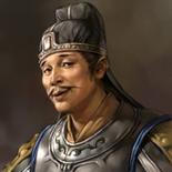 Li Su (ROTK11)