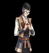 File:Pokemon Conquest - Generic Tactician.png