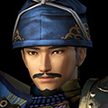 SW4E Terumoto Mouri