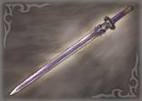 File:2nd Weapon - Nobunaga (WO).png