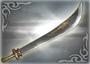 3rd Weapon - Gan Ning (WO)