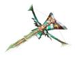 Bladebow 4 - Wind (DWO)