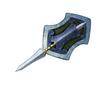 Buckler Blade 3 - Ice (DWO)