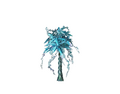 Enchanted Tree 2 (DWO)