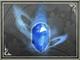 Ice Orb (SWC)
