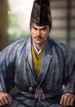 Kagekatsu Uesugi (NATS-PUK)