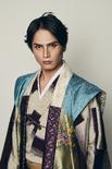 Katsuyori Takeda (NATS2)