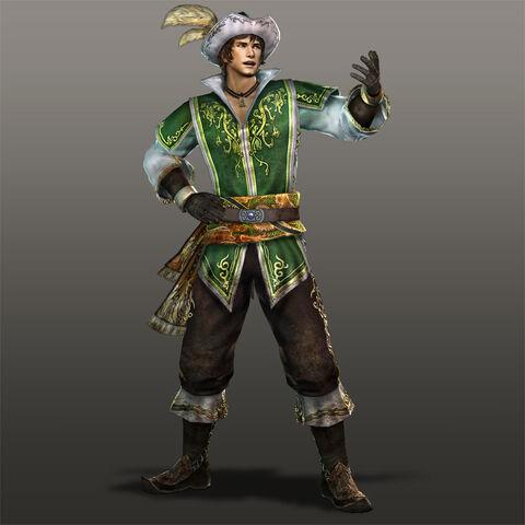 File:MaDai-DW7-DLC-Fantasy Costume.jpg