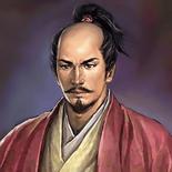 Mitsunari Ishida (NARP)