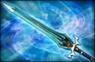 Mystic Weapon - Sterkenburg (WO3U)