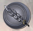 File:Speed Weapon - Kenshin.png