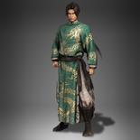 Zhao Yun Civilian Clothes (DW9)